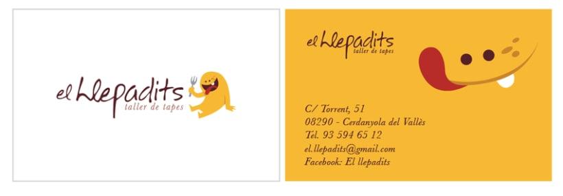 LLEPADITS 4