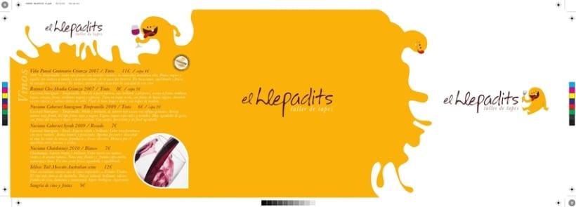 LLEPADITS 2