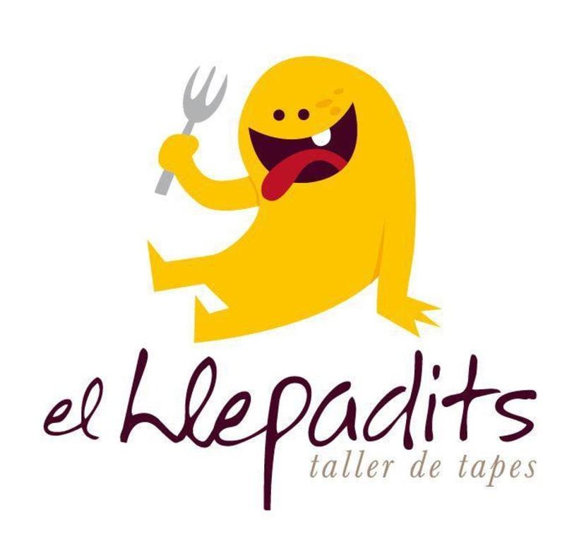 LLEPADITS 1