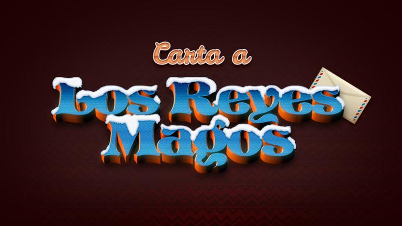 Logos para juegos 4