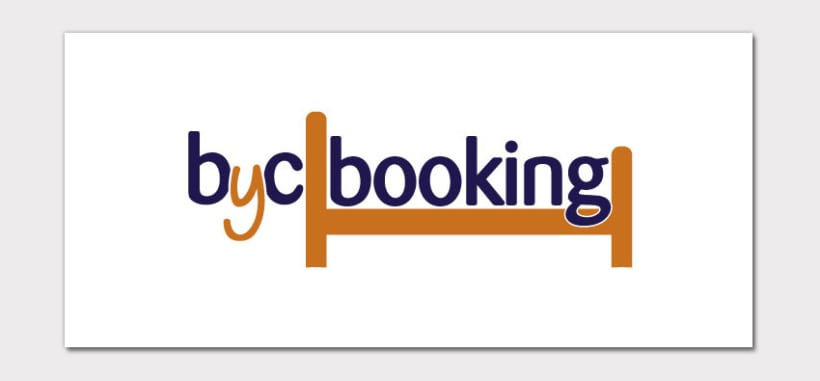 byc booking 2