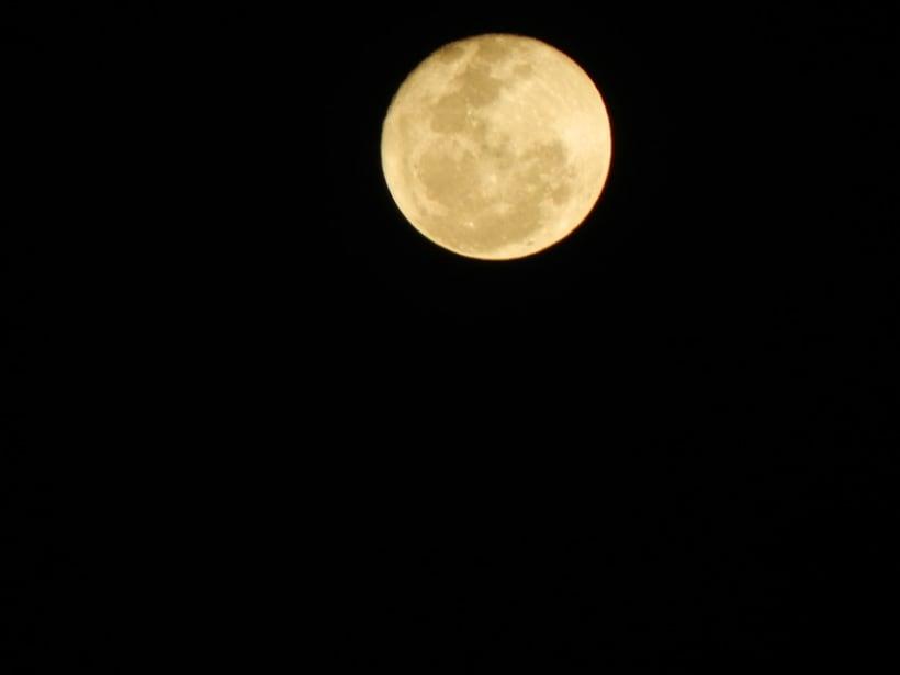 Luna Paraguanera  4