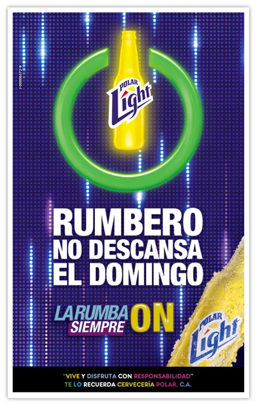 CAMPAÑA PRODUCTO LIGHT POLAR 3
