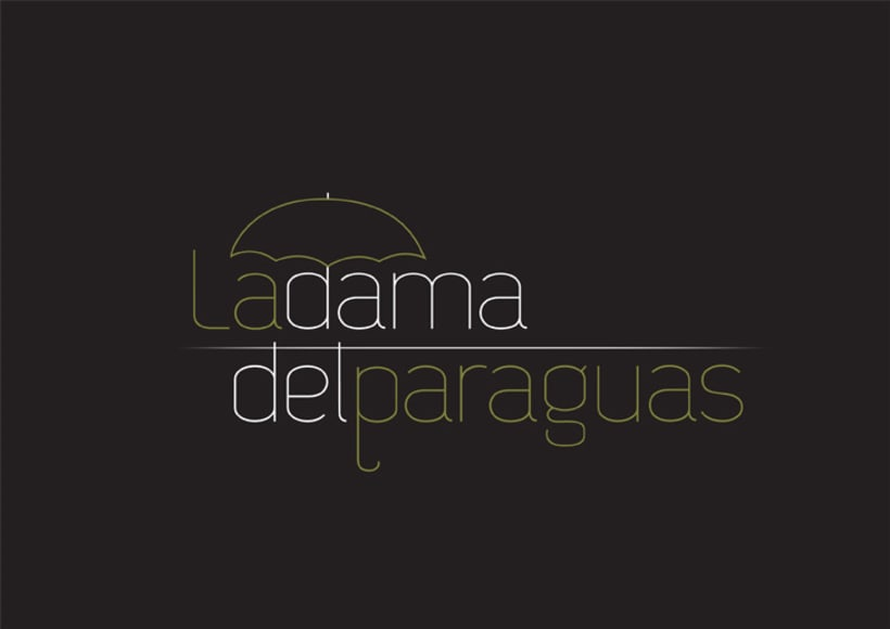 Diseño logo y Website de  2