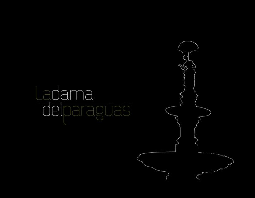 Diseño logo y Website de  3