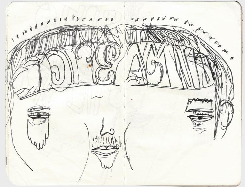 Faces 14