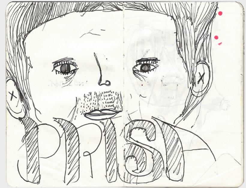 Faces 15