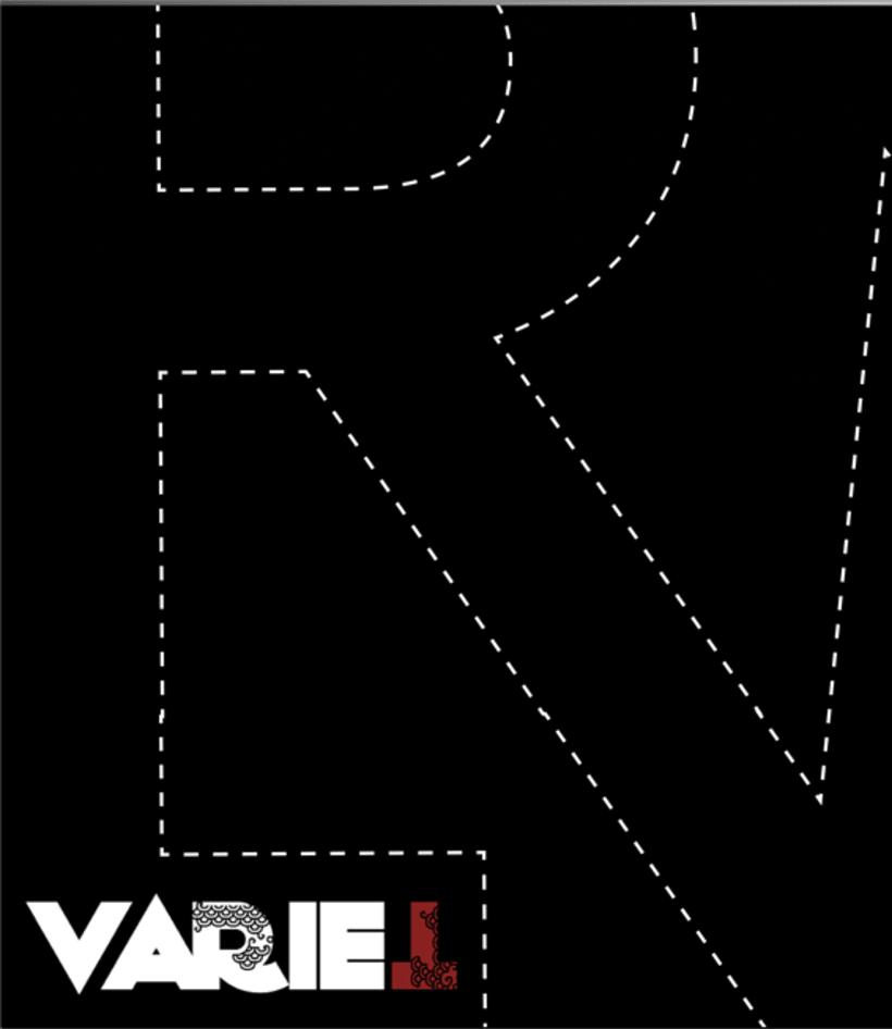 Promociones Revista Variet 1
