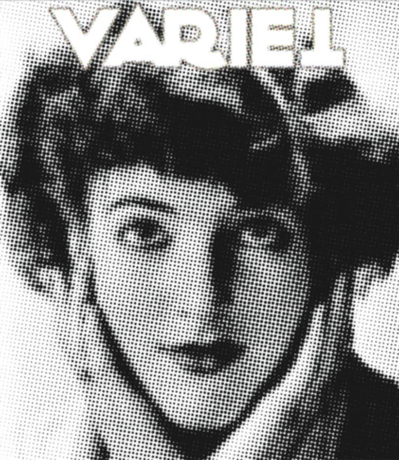 Promociones Revista Variet 6