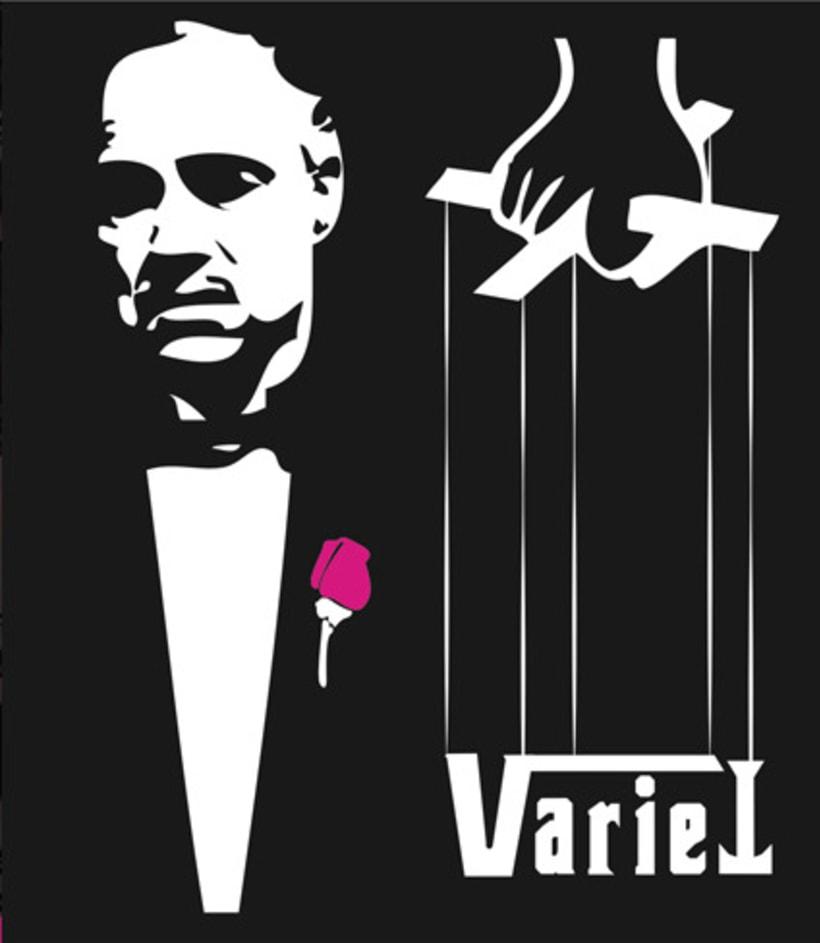 Promociones Revista Variet 5