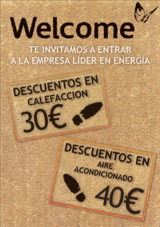 Propuesta Flyer Altas Gas 1