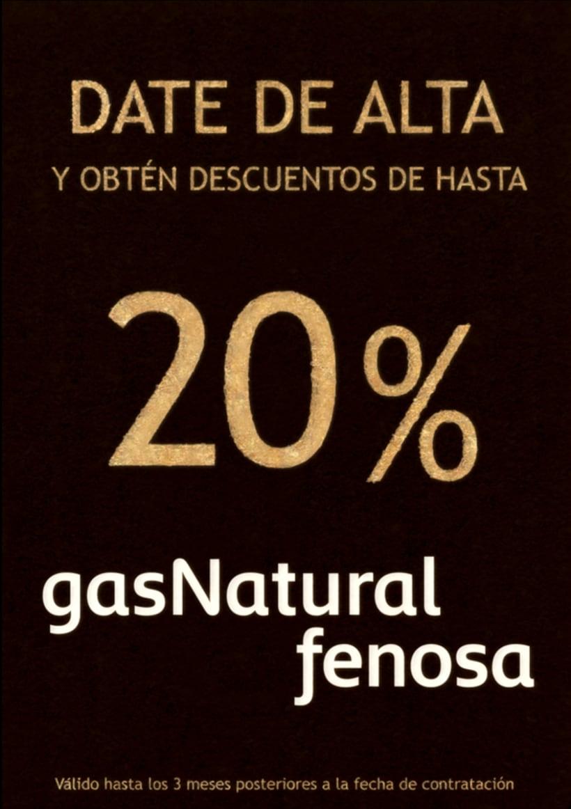 Propuesta Flyer Altas Gas 2
