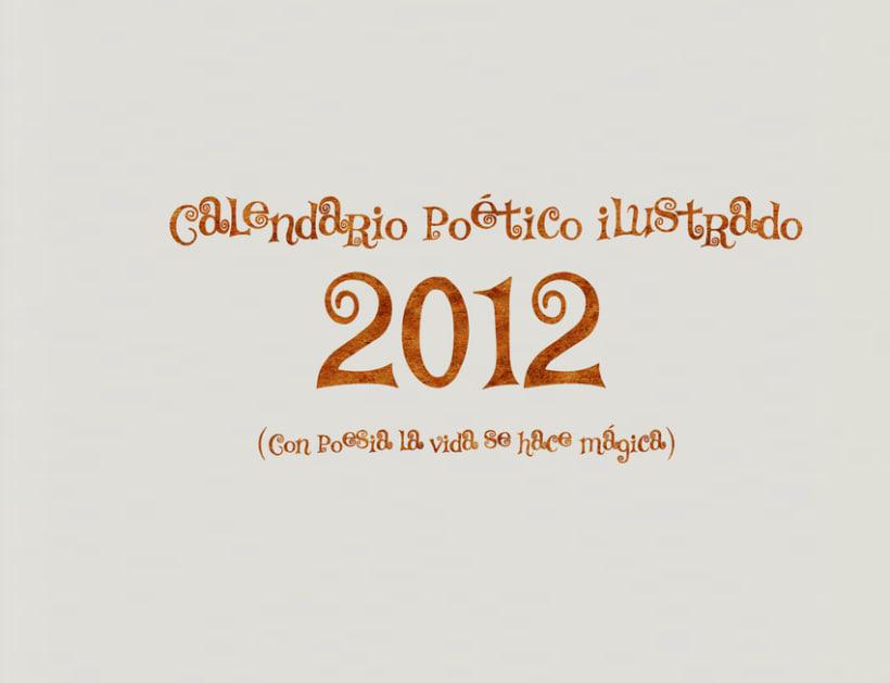 ilustras calendario 1