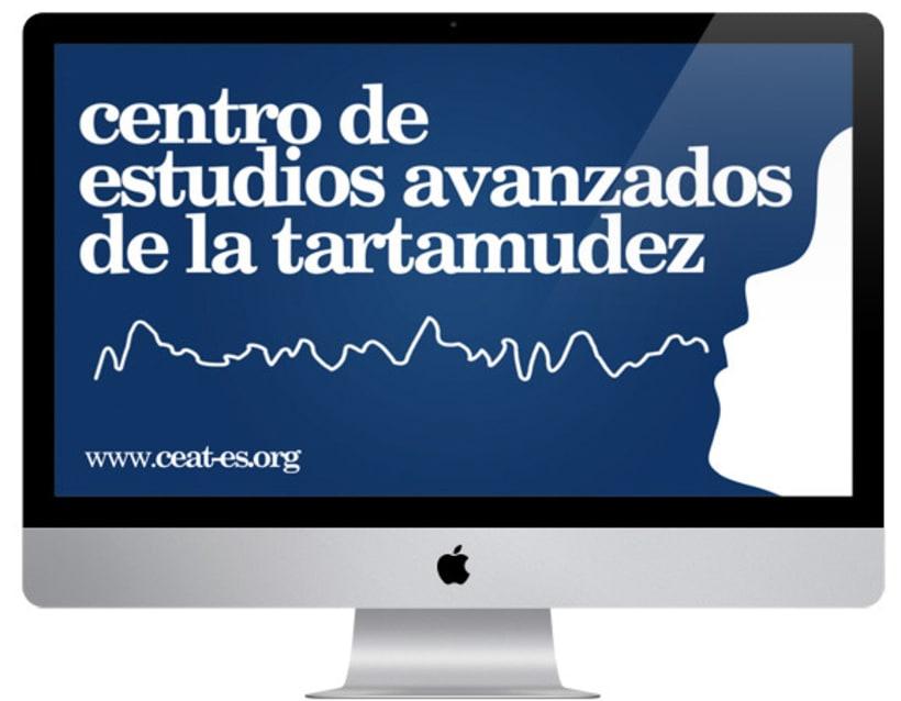 Centro de Estudios Avanzados de la Tartamudez 2