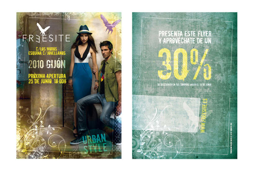 [catalogues & flyers] 1