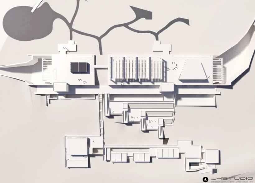 Imagenes conceptuales 5