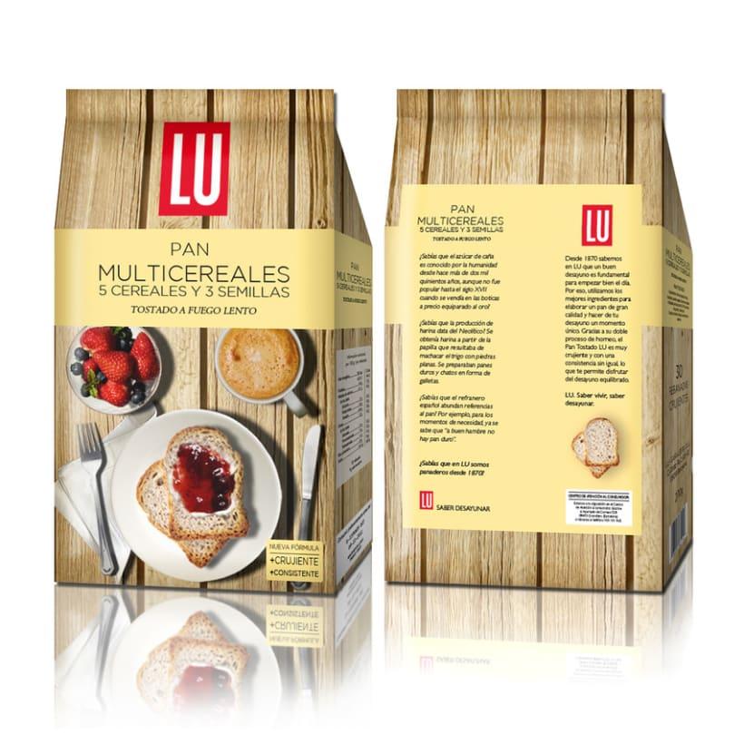 LU Packaging 2