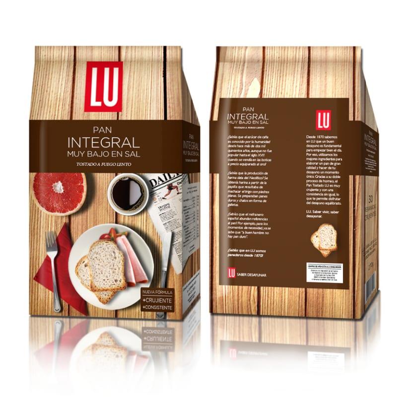 LU Packaging 4