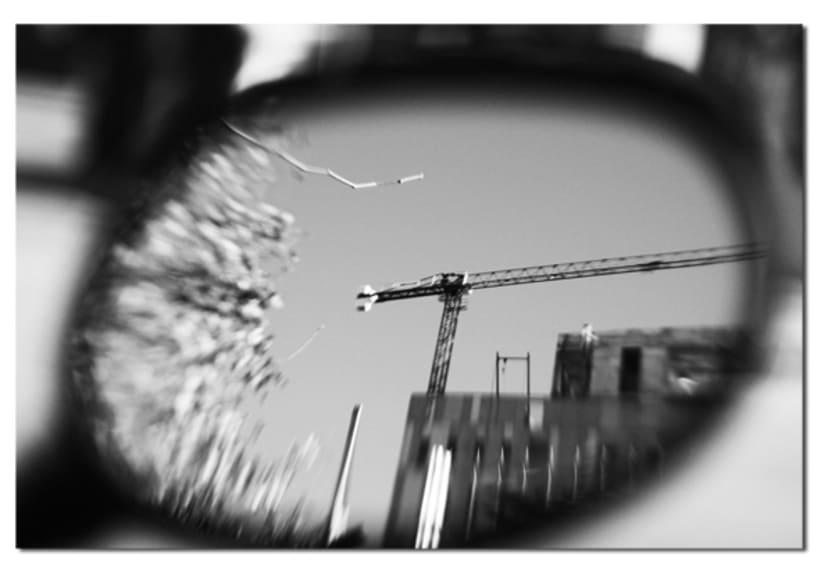Fotografía y retoque 13