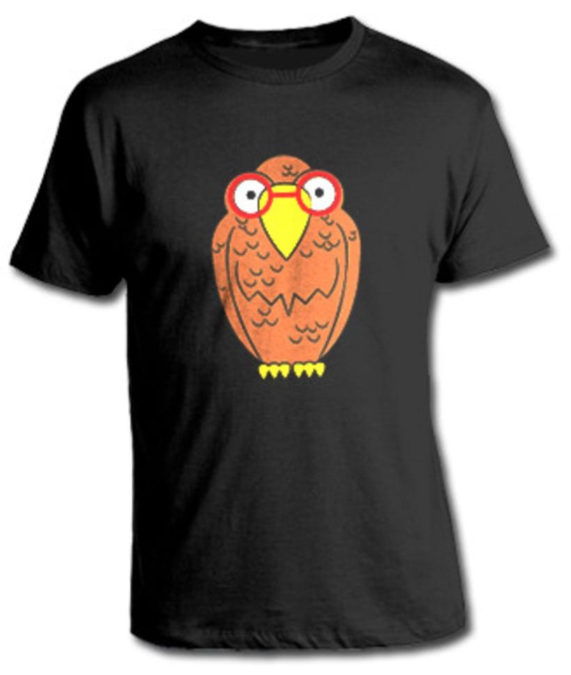 Diseño de camisetas 8