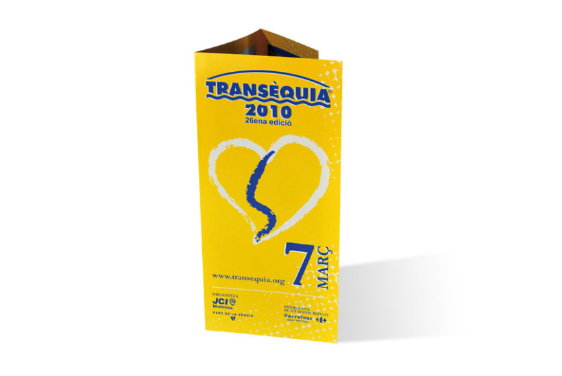 Transequia 2010 1