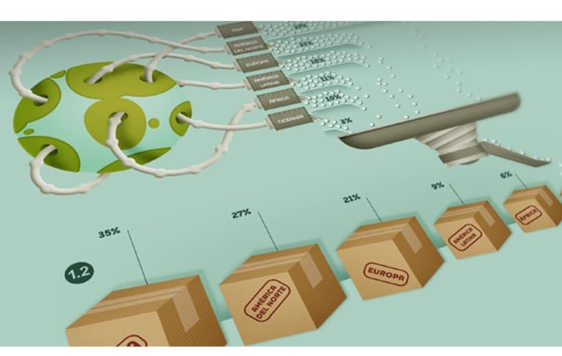 Un mundo de bajo consumo 14
