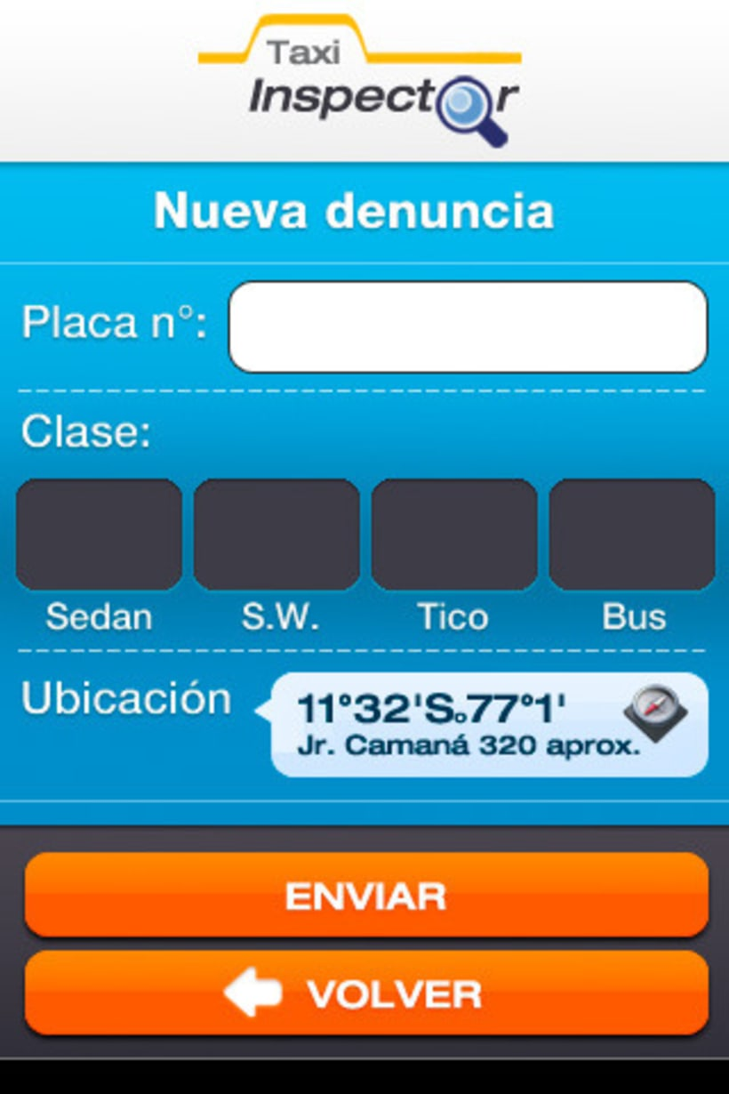 Diseño para concurso de aplicativos móviles 2