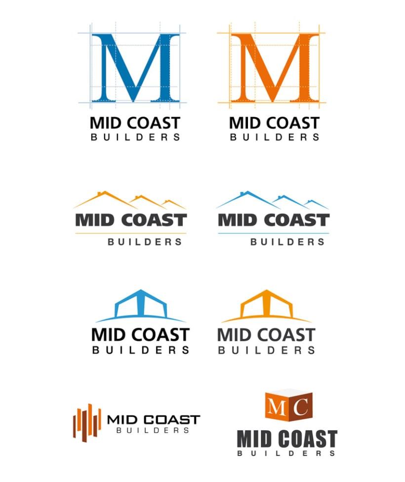 Diseños de logotipos 7
