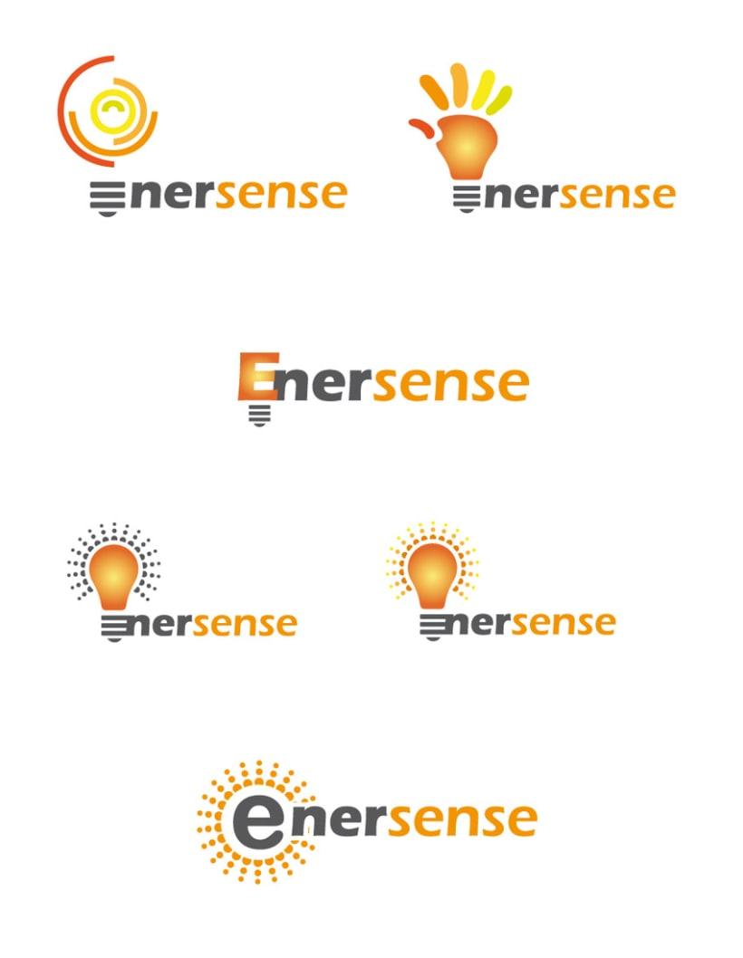 Diseños de logotipos 6