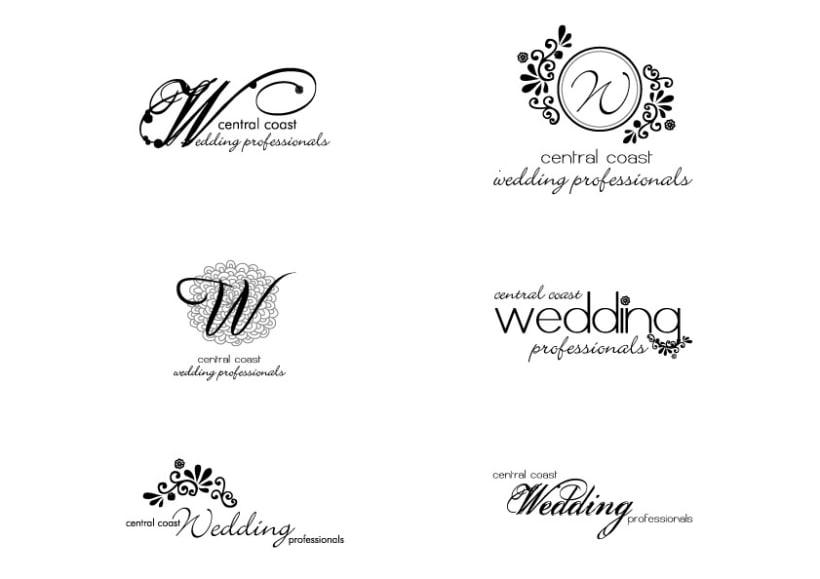 Diseños de logotipos 5