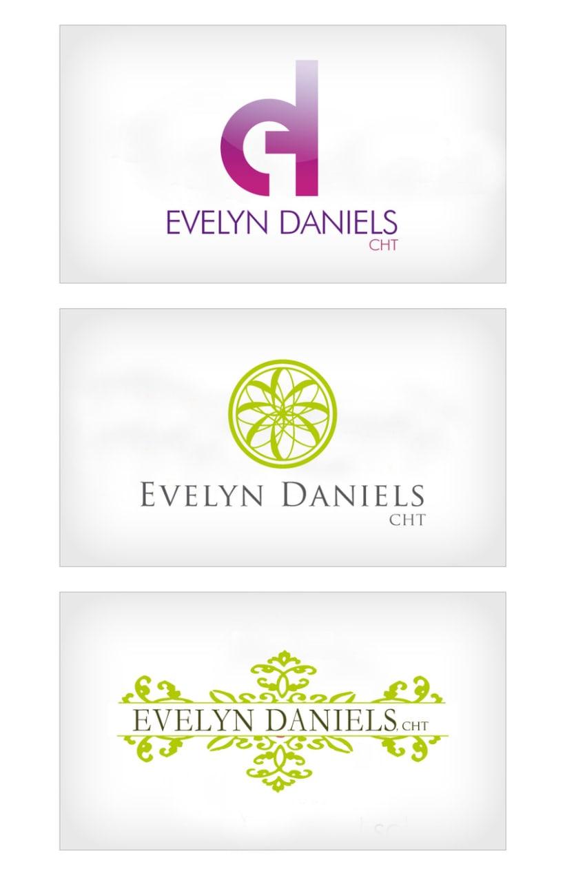Diseños de logotipos 4