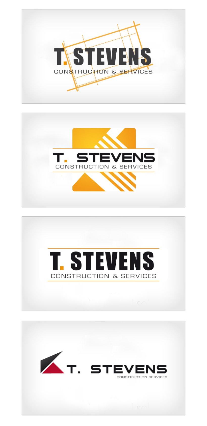 Diseños de logotipos 3