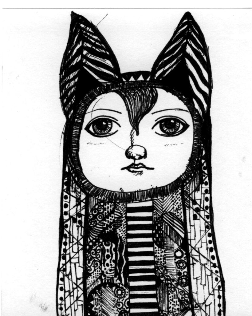 Ilustraciones 13