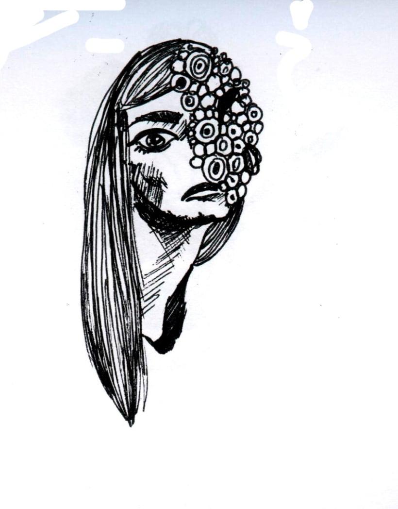 Ilustraciones 8