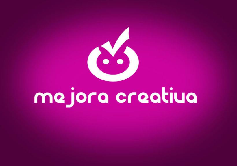 Logotipos 23