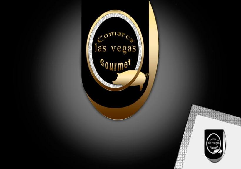 Logotipos 19