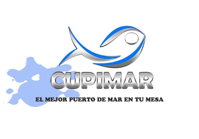 Logotipos 10