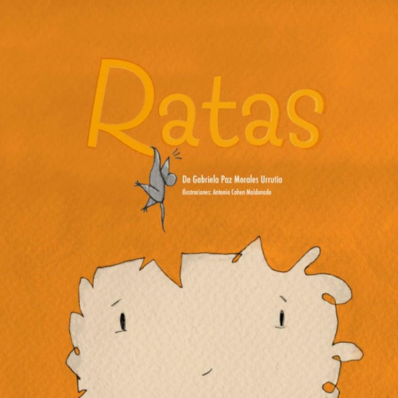 RATAS  2