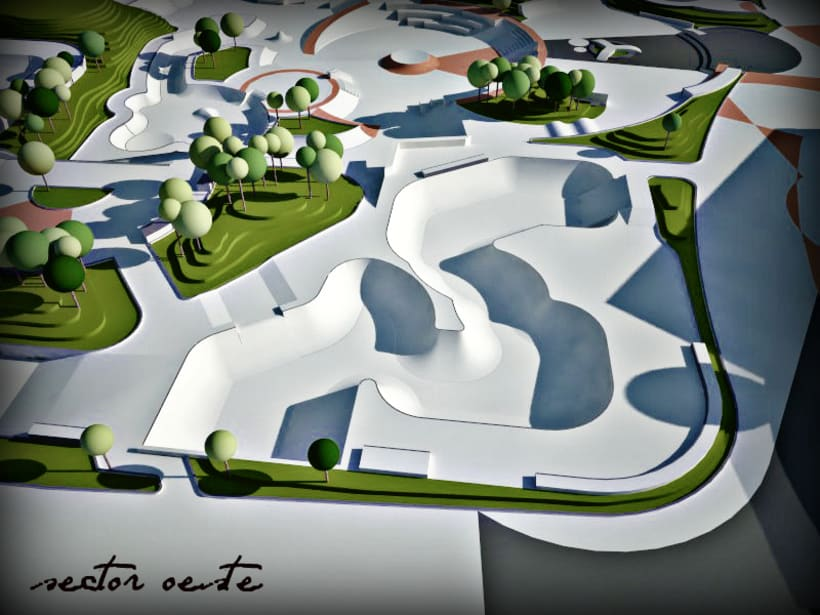 Proyecto Fin de Carrera 13