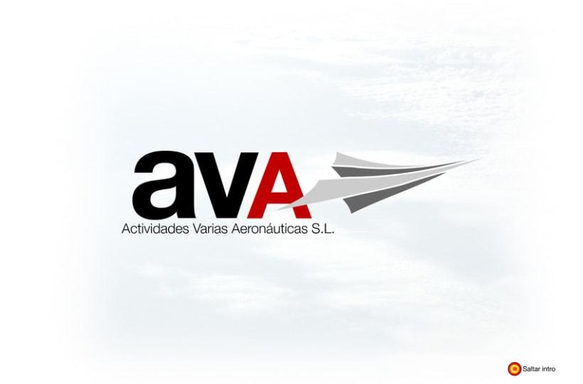 Ava 1