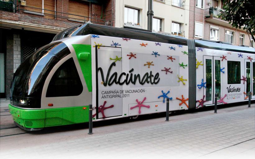 Campaña de Vacunación 4