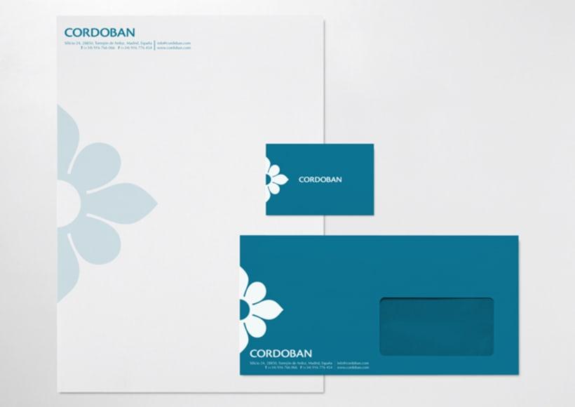 Cordobán 3