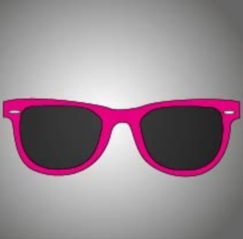 Sunglasses Collection 9