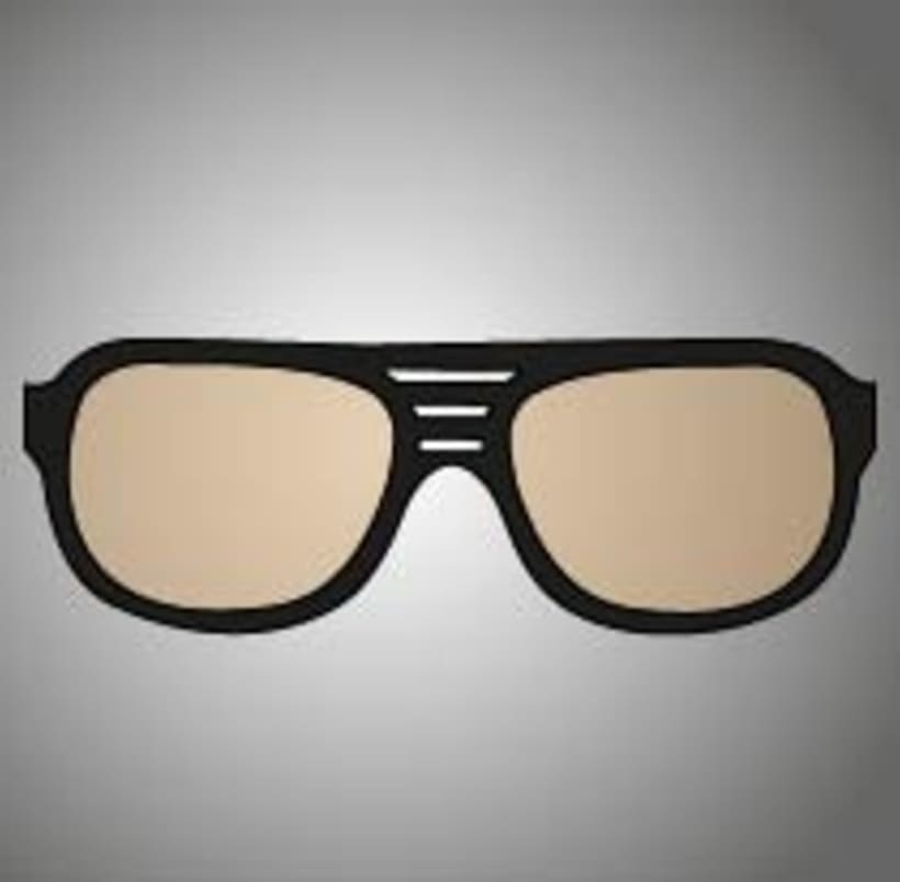 Sunglasses Collection 8