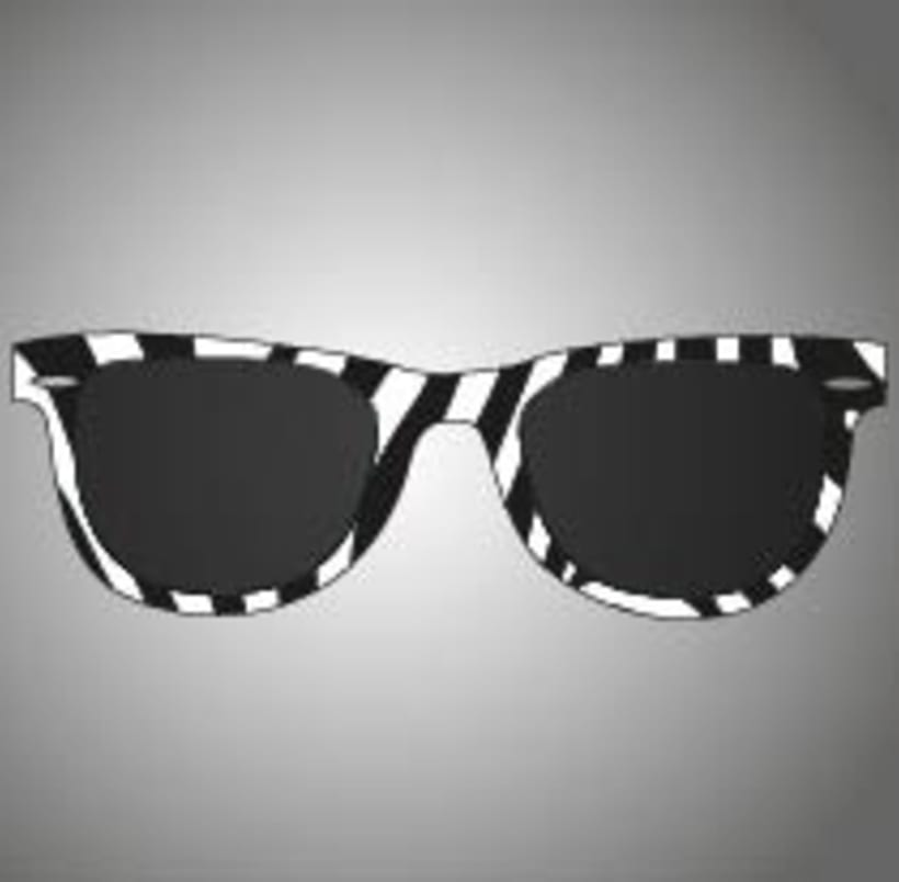 Sunglasses Collection 5