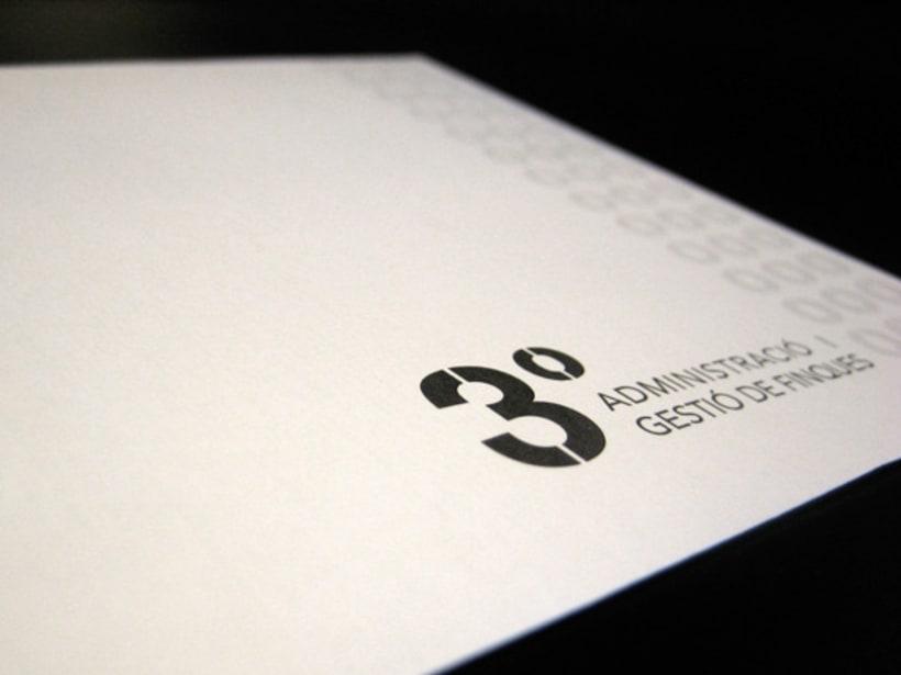 3º Administración y Gestión de Fincas 2