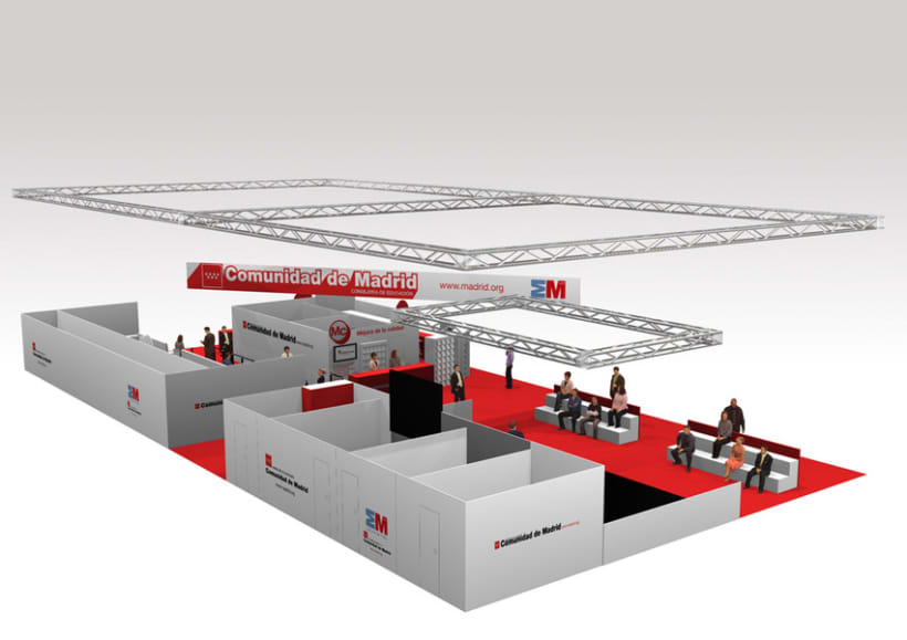 CAM STAND AULA 09 3