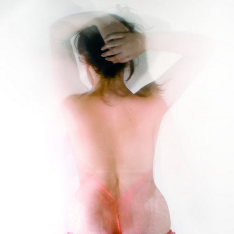 Undress 11