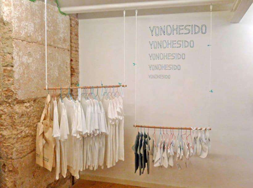 made-. design shop 12