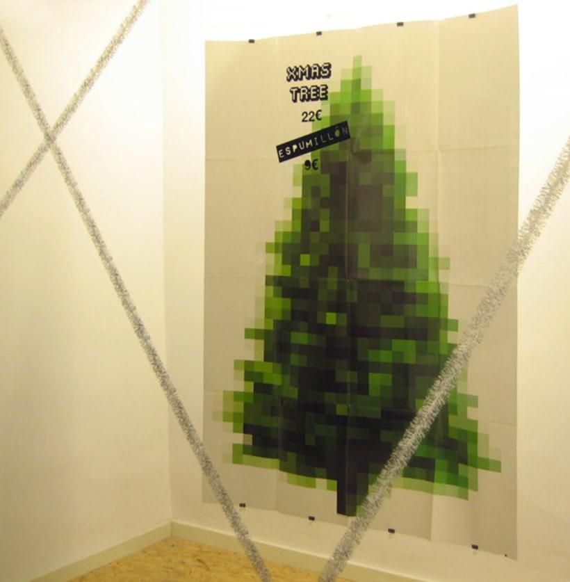 made-. design shop 11